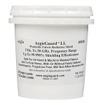 AegisGuard LL Radiation Shield - 5 Hz. - 30 GHz. - 1 LB (454 g)