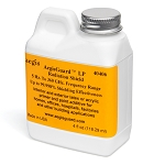 AegisGuard LP Radiation Shield - 5 Hz. - 360 GHz. 4 FL OZ (118.25 ml)